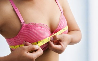 Answers To Your Questions To Breast Enlargement