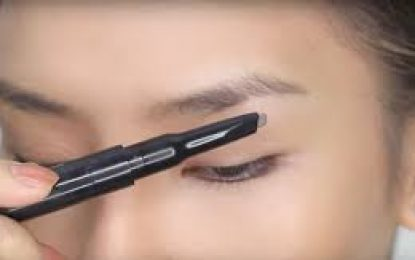 Which Eyebrow Material Is Best for You