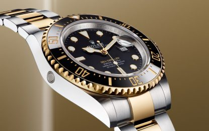 Where To Find Information About The Watch