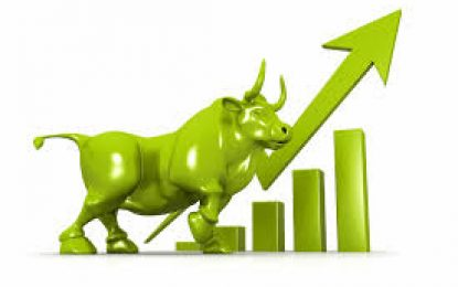 How to make money from forex trading?