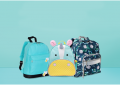 Buy Toddler Bags Online – What You Should Consider
