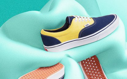 3 Tips That Can Help You Buy the Best Shoes for Your Sister